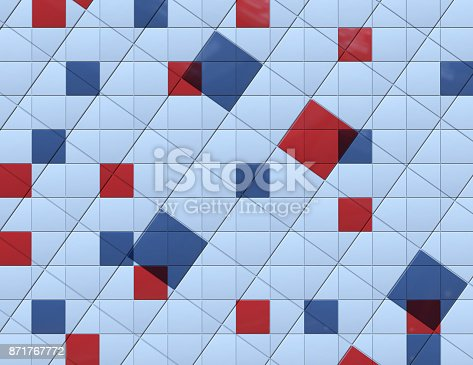 520740170istockphoto Abstract Colorful Background 871767772