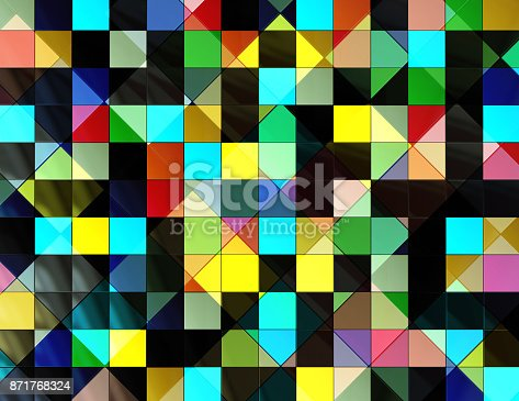 520740170istockphoto Abstract Colorful Background 871768324