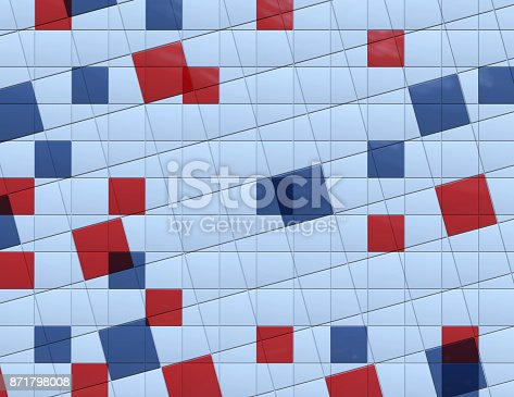 520740170istockphoto Abstract Colorful Background 871798008