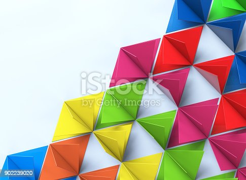 520740170istockphoto Abstract Colorful Background 902239020