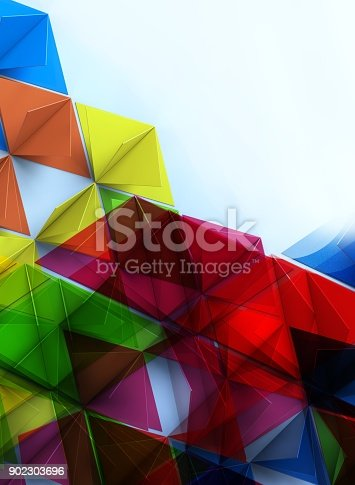 520740170istockphoto Abstract Colorful Background 902303696