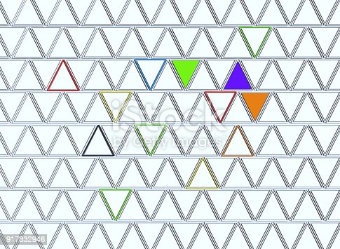 520740170istockphoto Abstract Colorful Background 917832946