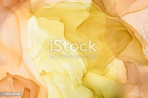 1160356323 istock photo Abstract colorful background, wallpaper. Mixing acrylic paints. Modern art. Marble texture. Alcohol ink colors  translucent 1160426139