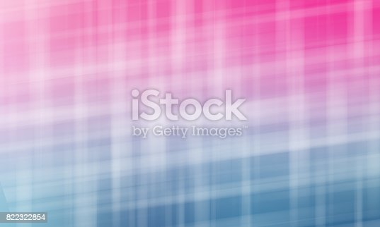 500931628 istock photo Abstract colorful background with soft curves 822322854