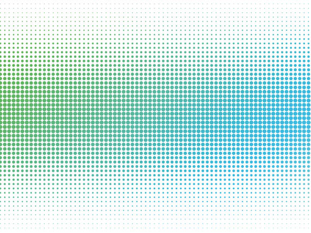 Abstract colorful circles halftone picture id1144492448?b=1&k=6&m=1144492448&s=612x612&w=0&h=tpfef31ivp2mtsemc3cq3zepxkyetf9gh5xjq1dqxh4=