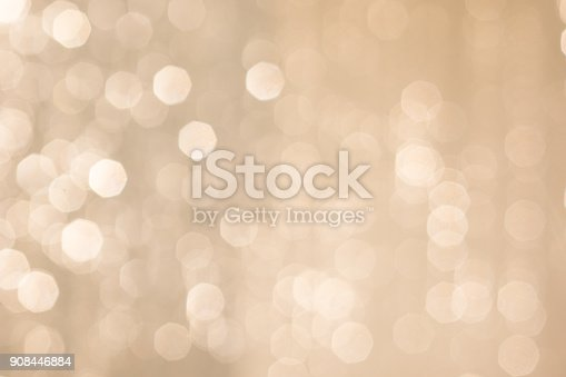 istock abstract colorful defocused background woth festive light bokeh 908446884