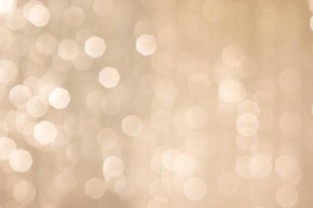 多重の抽象的なカラフルな背景 woth 祭り光ボケ ストックフォト