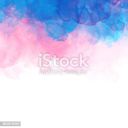 652750408istockphoto Abstract colorful geometric polygonal texture background and low poly color. 904616452