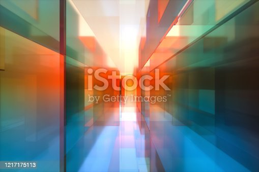 Defocused, Backgrounds, Blurred Motion, Abstract