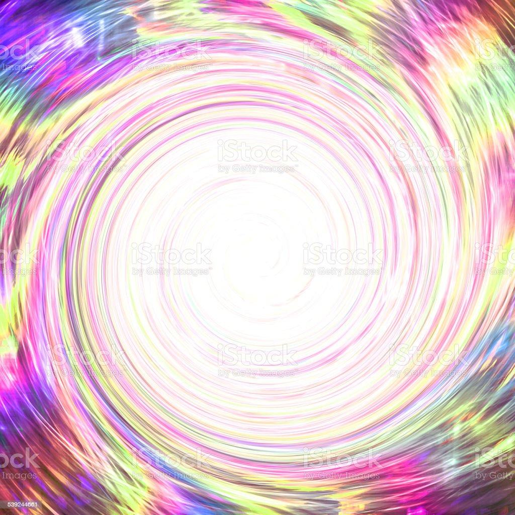 Abstracto colorido fondo claro foto de stock libre de derechos