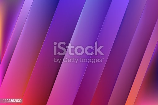 1087577664istockphoto Abstract Colorful Minimal Geometric Background Design with Gradient Shapes 1125352632
