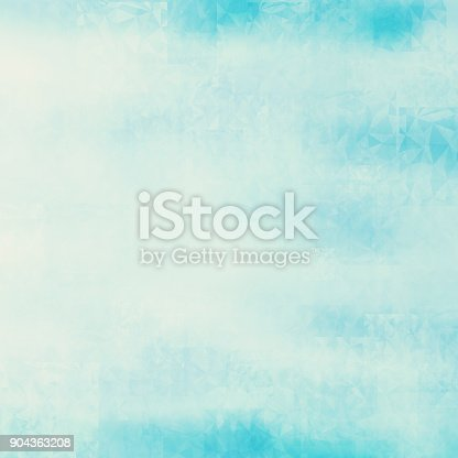 652750408istockphoto abstract colorful polygon texture background and soft color poly. 904363208
