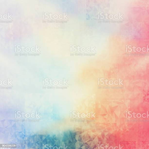 Abstract colorful polygon texture background and soft poly color picture id904208226?b=1&k=6&m=904208226&s=612x612&h=8unoyevi4bponvbuar8l8xinpdl95cr auxzml42bl8=