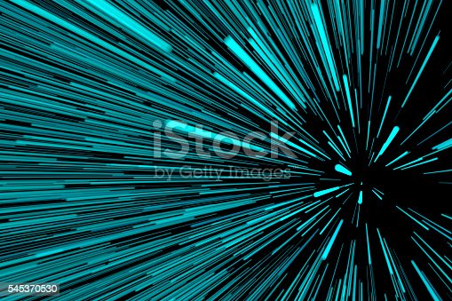 istock abstract colorful speed motion blur background 545370530
