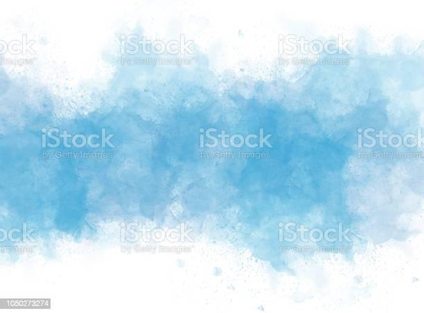 Abstract colorful watercolor illustration painting background picture id1050273274?b=1&k=6&m=1050273274&s=612x612&h=rw7eqdwmychu35hajsqq bpevar8yqzd61brukd0ncs=