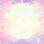 istock Abstract Colorful watercolor painting  background, Colorful brush background. 905953754