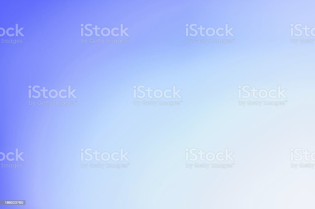Abstract colour background royalty-free stock photo
