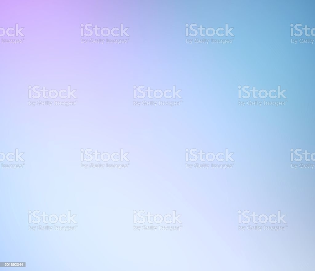 abstract colour background stock photo