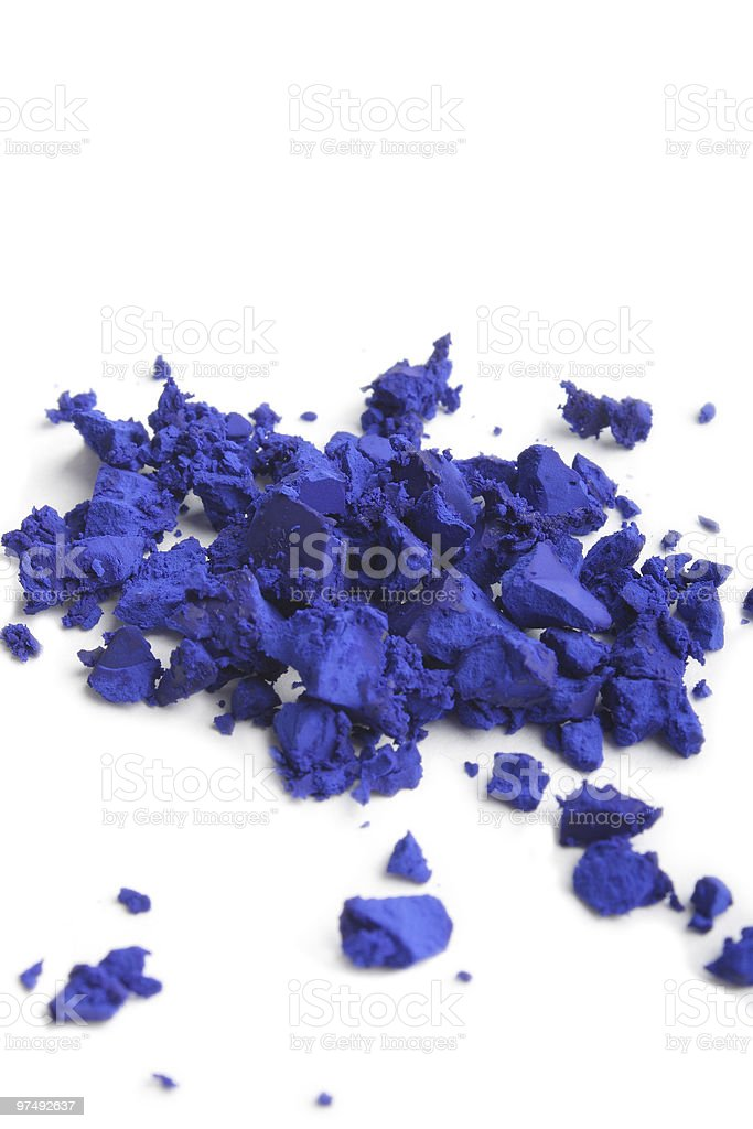 abstract colour royalty-free stock photo