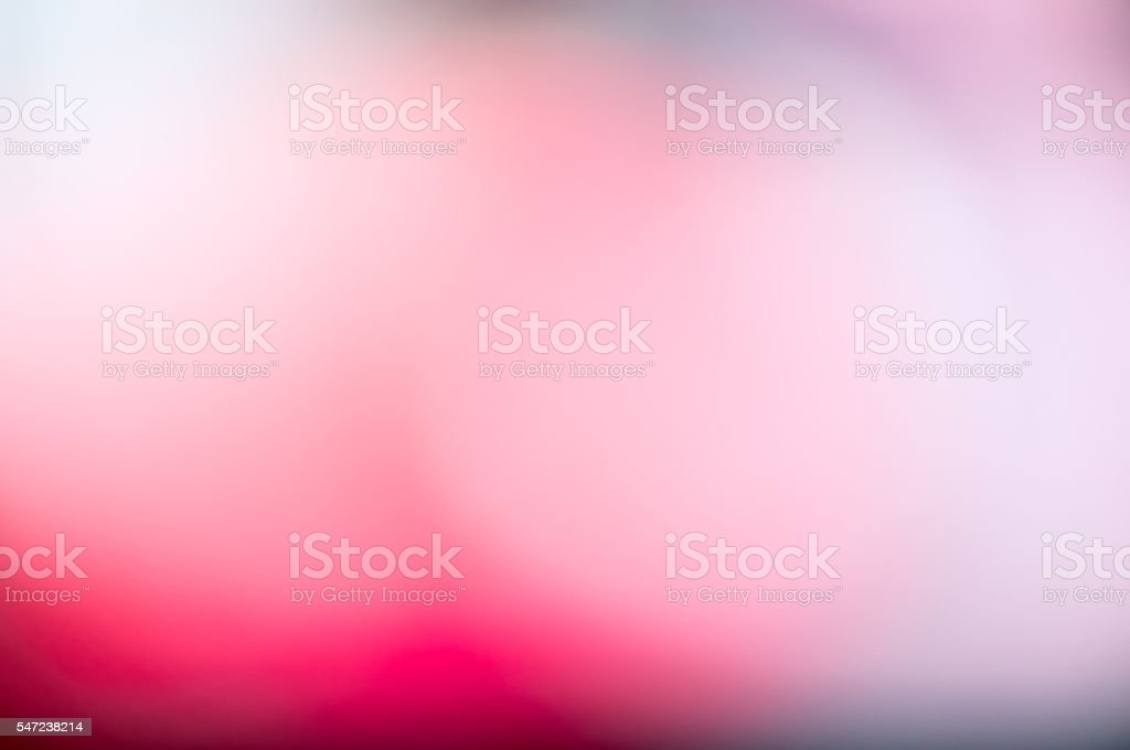 Abstract colourful background stock photo