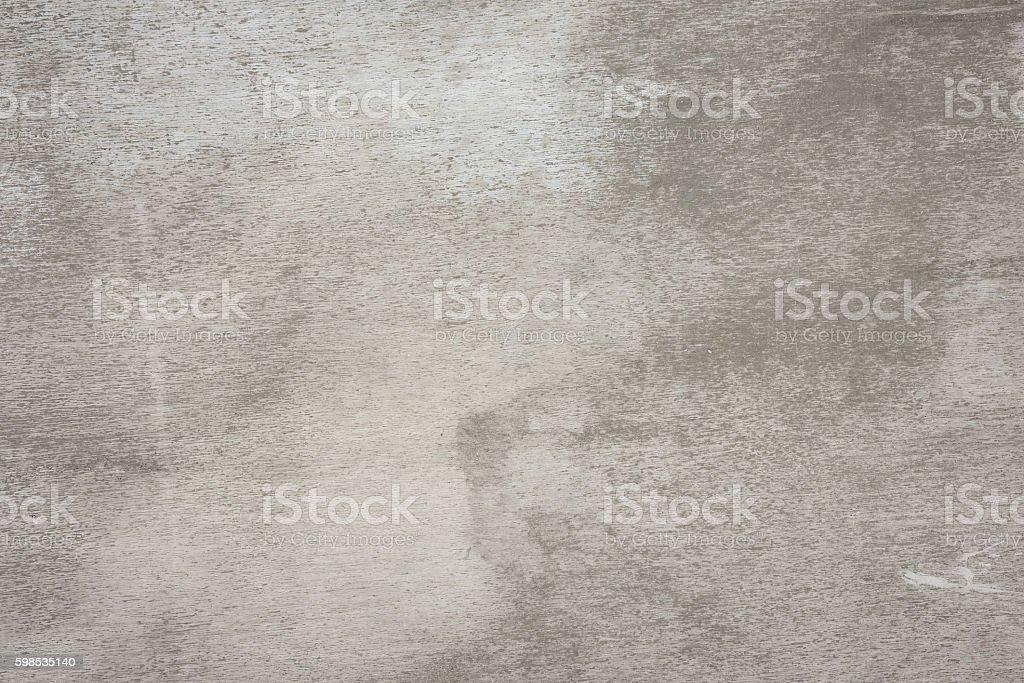 Abstract concrete texure, background photo libre de droits