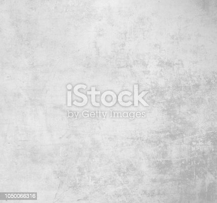 istock Abstract Concrete Wall Background 1050066316