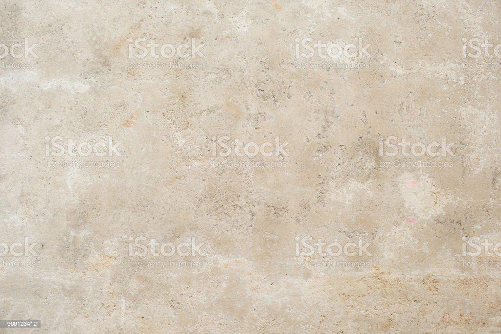 Abstrakta betongvägg bakgrund - Royaltyfri Abstrakt Bildbanksbilder