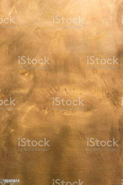 Abstract copper surface textured and mottled background xxxl picture id155443514?b=1&k=6&m=155443514&s=612x612&h=kbhs9efxs9xgnp8mvz9bajjofr8b6 lvpyxglpee8uw=