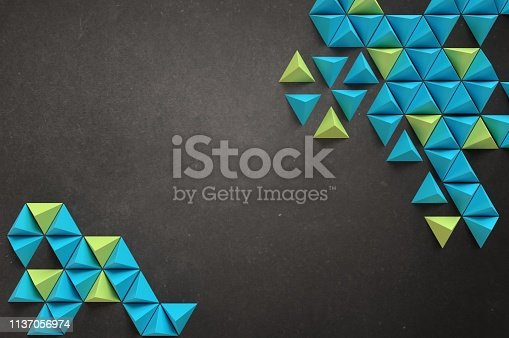 1161683825 istock photo Abstract Copyspace Background 1137056974