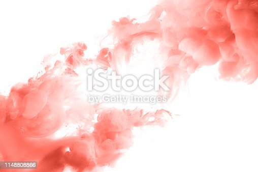 istock Abstract coral background 1148808866
