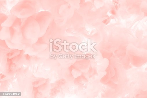 istock Abstract coral background 1148808868