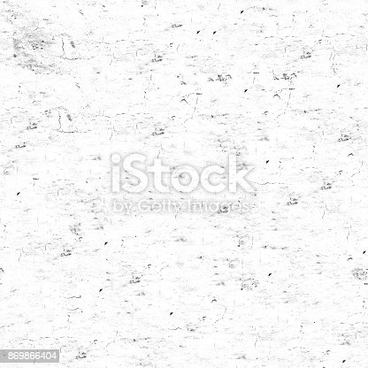 Abstract cracked broken background black and white