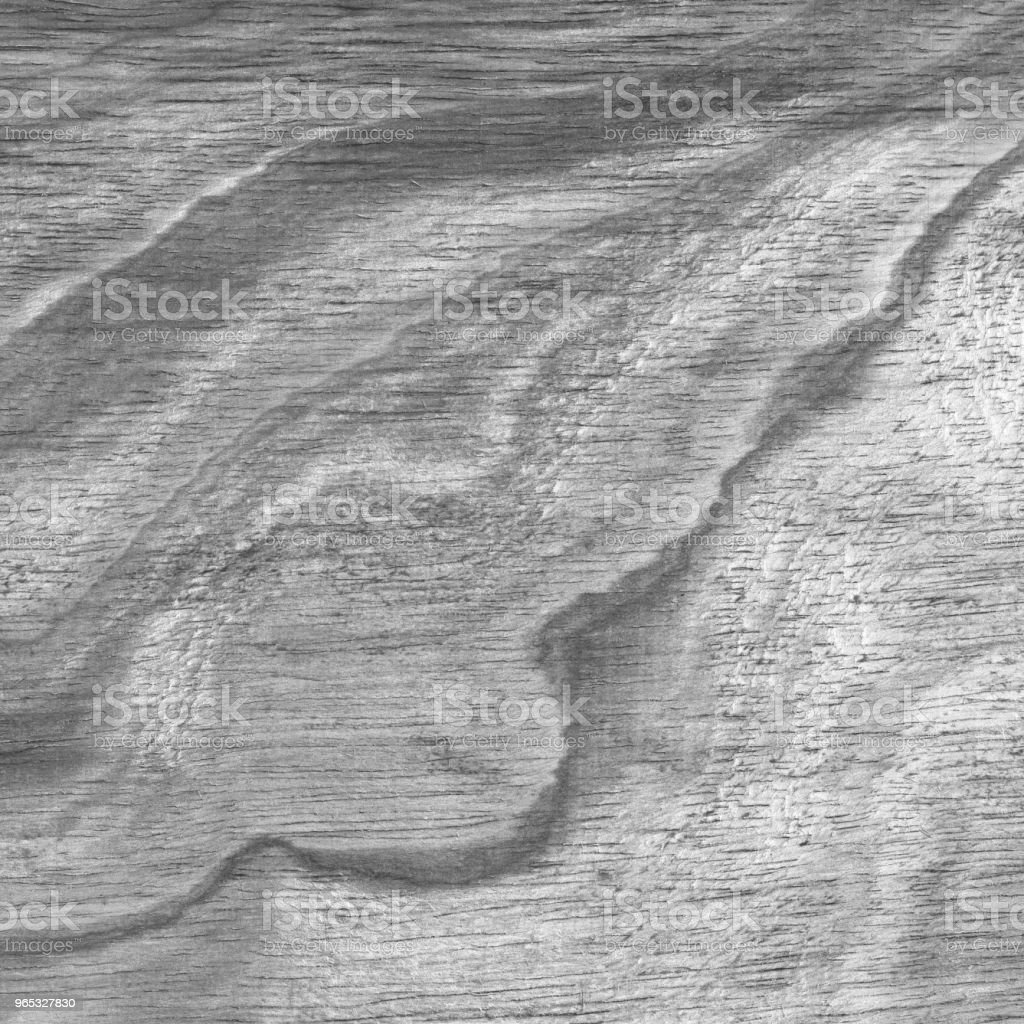 Abstract creative wood background. royalty-free stock photo
