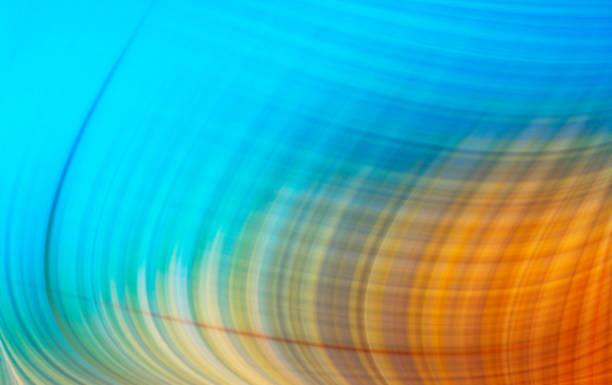 fondo abstracto curvas - website design fotografías e imágenes de stock