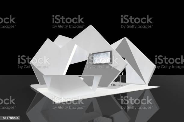 Abstract customised island booth picture id841755590?b=1&k=6&m=841755590&s=612x612&h=soymwqbr7o1chm38jlttazur0bik5cfnlwem86j013u=