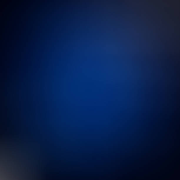 abstract dark blue background - dark blue stock pictures, royalty-free photos & images