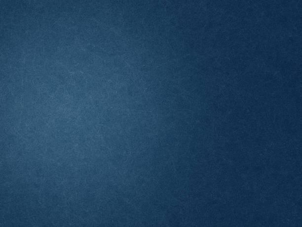 abstract dark blue grunge background - blue background zdjęcia i obrazy z banku zdjęć