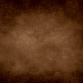 istock abstract dark brown background 478389238