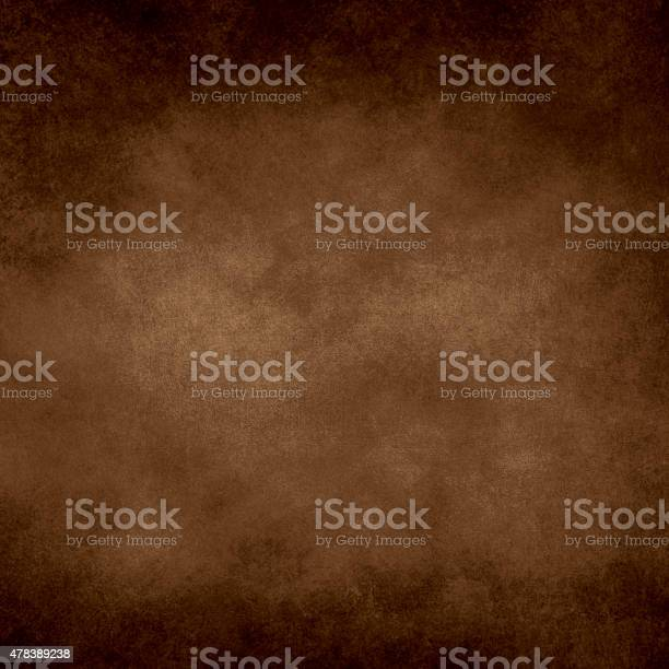 Abstract dark brown background picture id478389238?b=1&k=6&m=478389238&s=612x612&h=4azesjowdeqgse0wmaetf6yn3yzagzip1zvnbfufono=