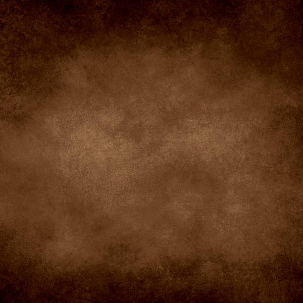 Abstract dark brown background picture id478389238?b=1&k=6&m=478389238&s=612x612&w=0&h=39znqqhee3pm2gaqdbst72fqpiny69nvmrt4waxm0bo=