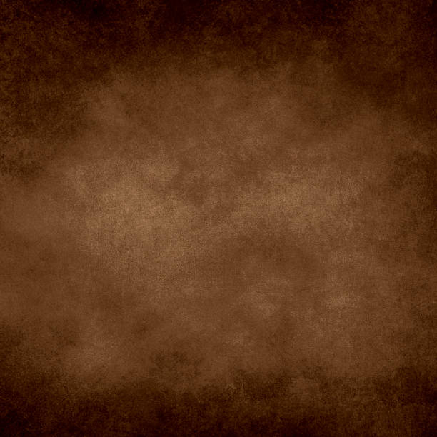 abstract dark brown background abstract dark brown texture or background brown stock pictures, royalty-free photos & images