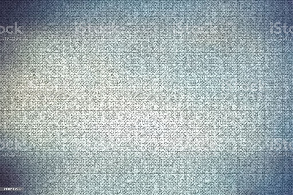 Abstract dark colors of fabric pattern background stock photo
