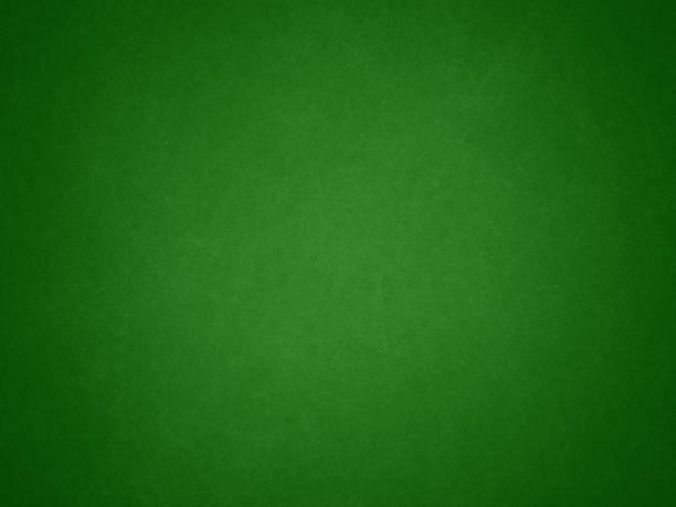 abstract dark green grunge achtergrond - groene acthergrond stockfoto's en -beelden