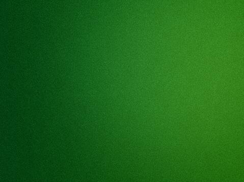 istock Abstract Dark Green Grunge Background 1178625456