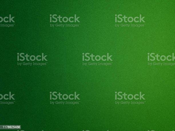 Abstract dark green grunge background picture id1178625456?b=1&k=6&m=1178625456&s=612x612&h=fviubpjnnvuntupqdgfh n kkd 1b 3se39rqw1ppk4=