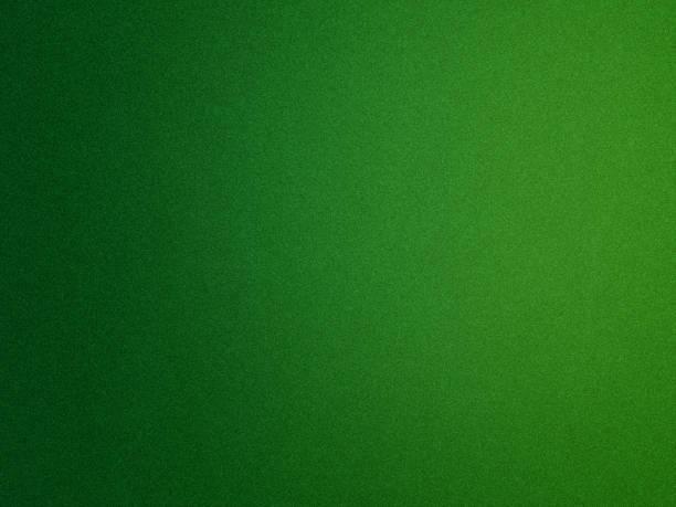 contexte abstrait de grunge vert foncé - couleur verte photos et images de collection