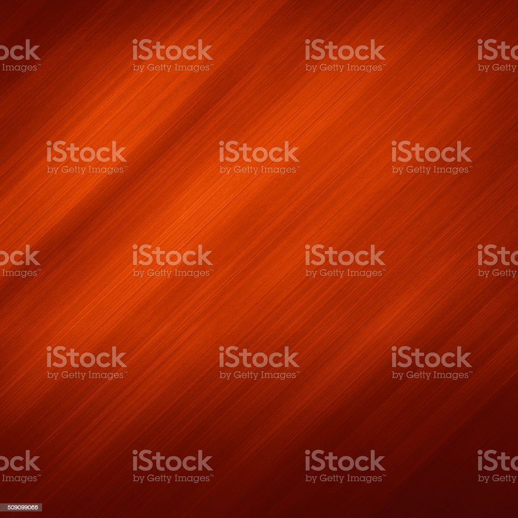 Abstract dark red background stock photo