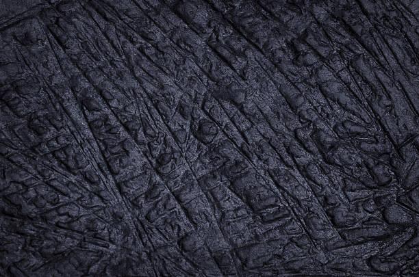 Abstract dark stone texture. – Foto