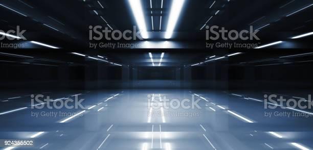 Abstract dark tunnel perspective 3d picture id924355502?b=1&k=6&m=924355502&s=612x612&h=jvj4ievpzfownrgekejx gl3tgblrvz5xldqsklzzdi=