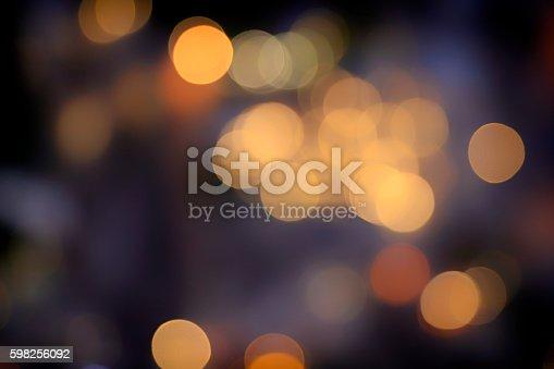 istock Abstract Defocused Background 598256092